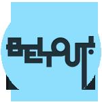 beltout logo
